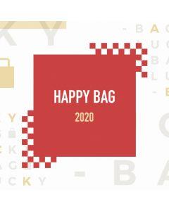 Chicwish 2020 Happy Bag